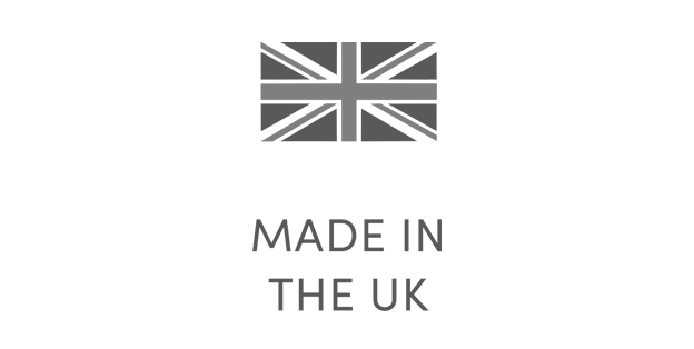 Made in the UK icon