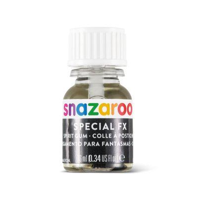 Special FX Spirit Gum