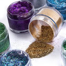 Snazaroo Glitter Dust