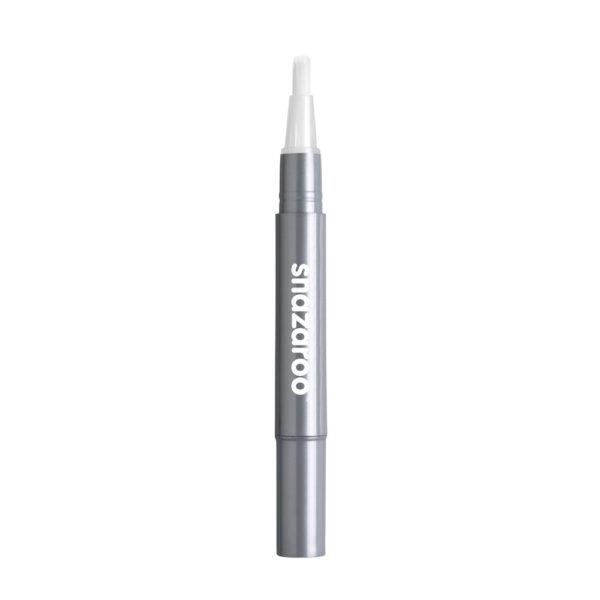 Brush Pen Fantasy Pack